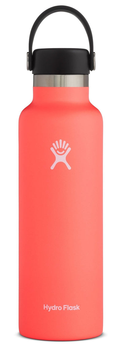 Hydro Flask (621mL) Standard Mouth - Frontrunner Colombo