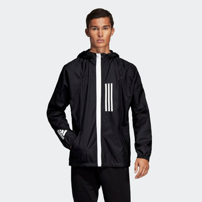Adidas Wind Jacket Mens - Frontrunner Colombo