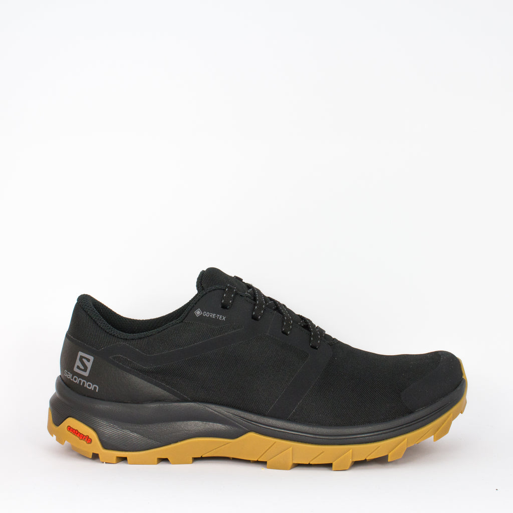 Salomon OUTbound GTX W - Frontrunner Colombo