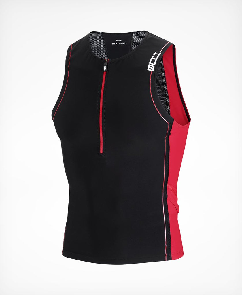Huub Core Triathlon Top M