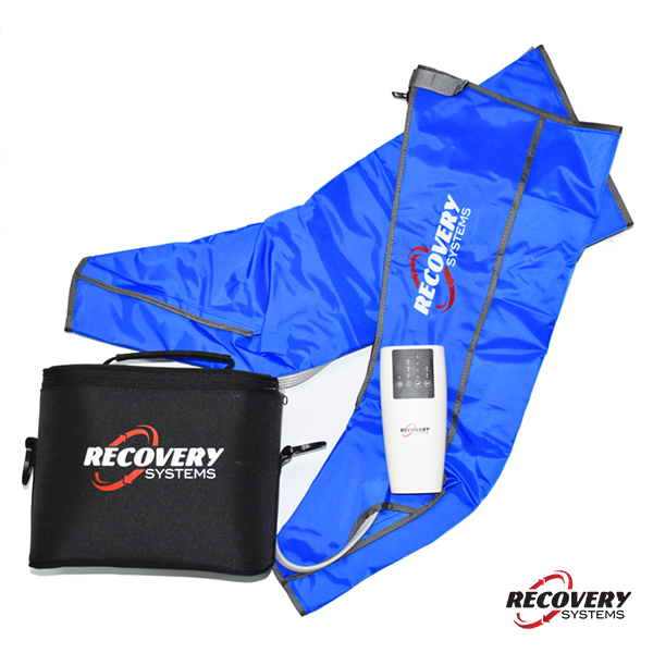 Recovery Systems MiniMax