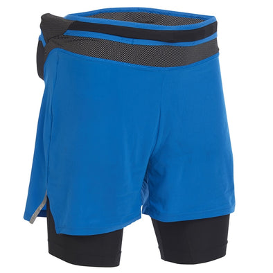 Ultimate Direction Hydro Short Mens - Frontrunner Colombo