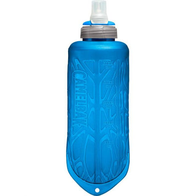 Camelbak Quick Stow Flask 500ml - Frontrunner Colombo
