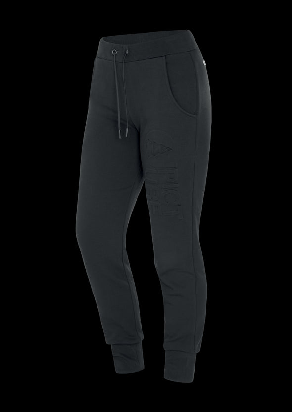 Picture Cocoon Jogging Pant Womens - Frontrunner Colombo