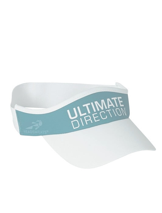 Ultimate Direction Jenny Visor - Frontrunner Colombo