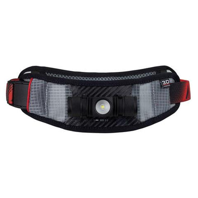 UltrAspire Waist Light Lumen 600 3.0 - Frontrunner Colombo