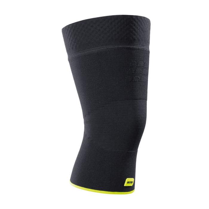 CEP Compression Knee Sleeve Unisex - Frontrunner Colombo