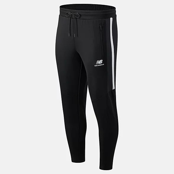 New Balance Trackpants Mens - Frontrunner Colombo