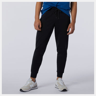 New Balance Essential Sweatpant Mens - Frontrunner Colombo
