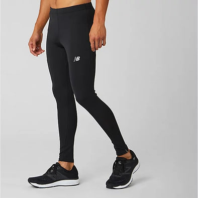 New Balance Accelerate Tight M - Frontrunner Colombo