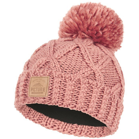 Picture Haven Beanie - Frontrunner Colombo