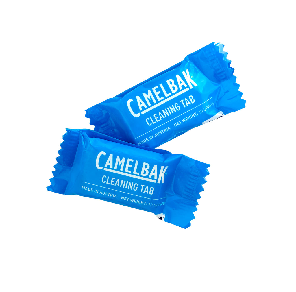 Camelbak Cleaning Tablets - Frontrunner Colombo