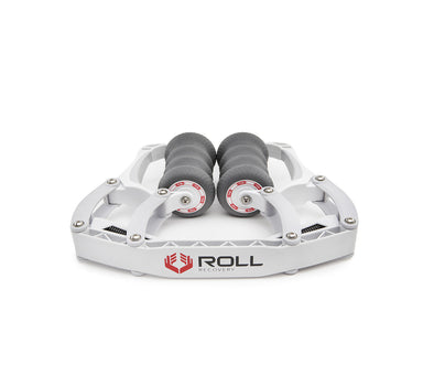 Roll Recovery R8 - Frontrunner Colombo