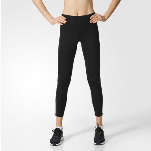 Adidas SN Long Tight - Frontrunner Colombo