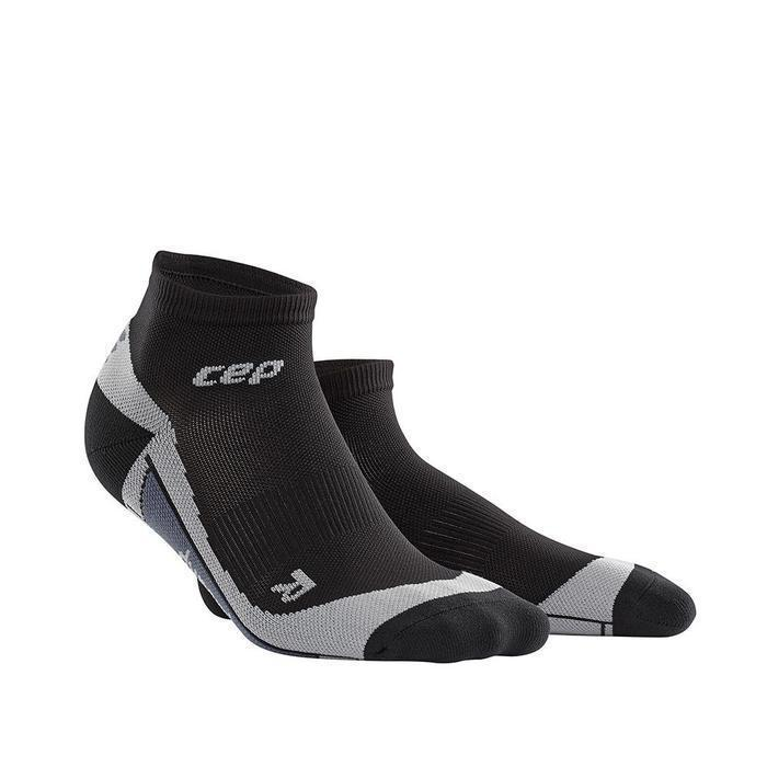 CEP Compression Low-Cut Sock Womens - Frontrunner Colombo