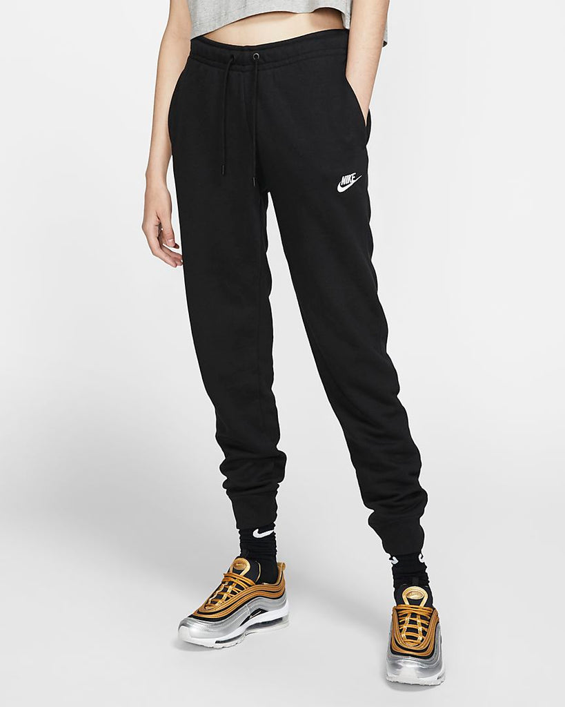 Nike Essential Fleece Trousers Womens - Frontrunner Colombo