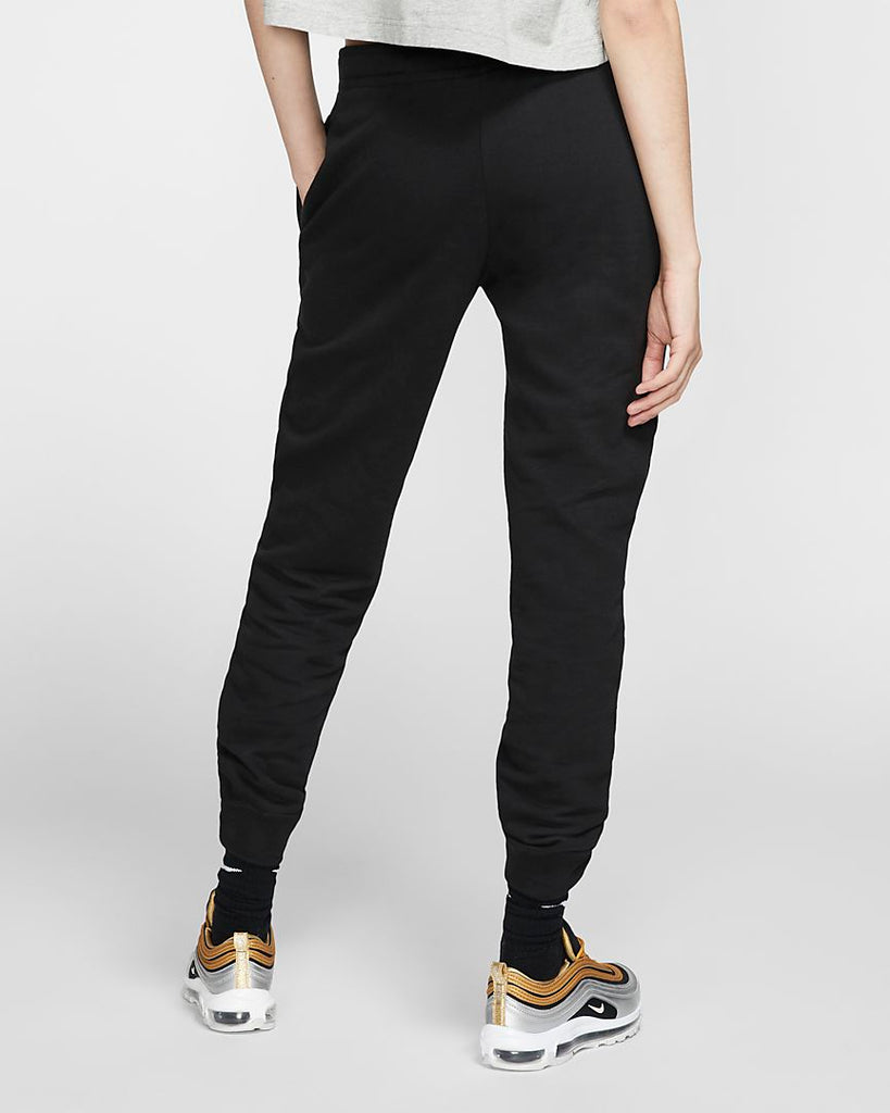Nike NSW Essential Pant Regular Fit Womens - Frontrunner Colombo