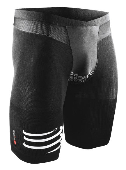 Compressport TR3 Brutal Short M