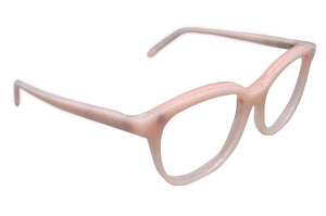 Tickled Pink Eyewear eye glasses Blue Light cheap