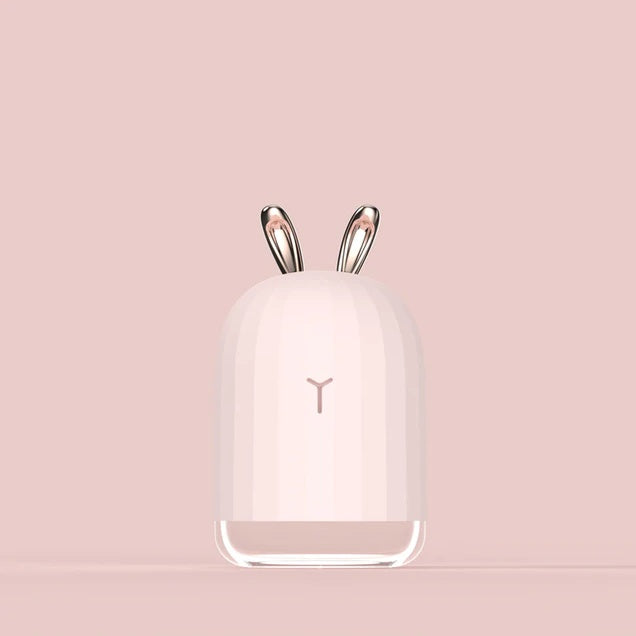 Ocandle Diffuseur Lapin