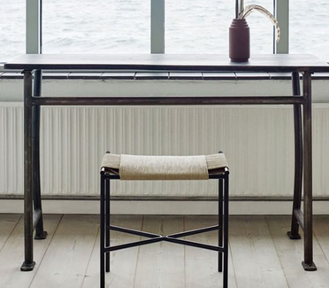 Skagerak is planting the seeds of a more sustainable furniture industry