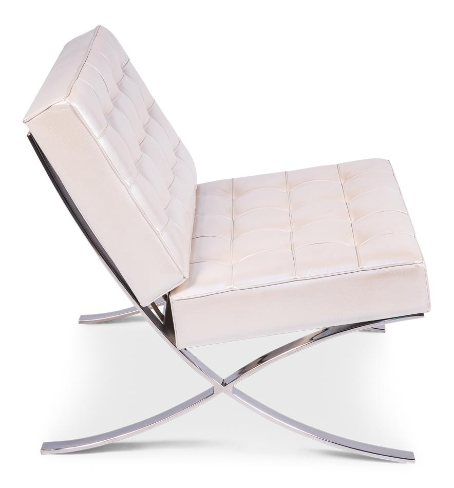 Nora Lounge Chair Cozywizard