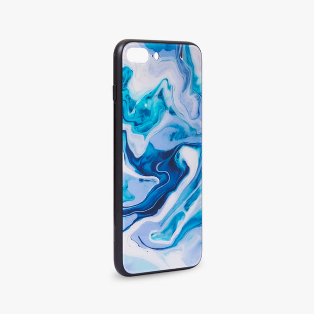 Dunes Case - Kool Glass iPhone Case