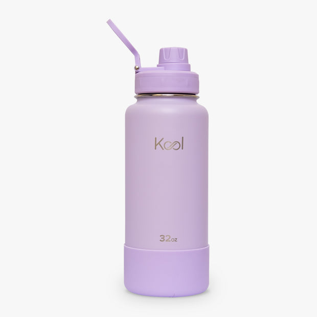Provence Bottle - 946 ml
