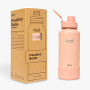 Waikiki Bottle - 740 ml