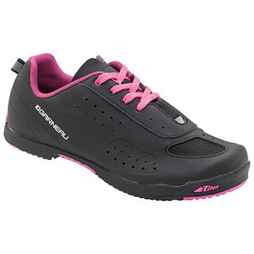 Louis Garneau Women's Urban Cycling Shoes