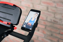 Flex Bike - Accessory Clip - Cell Holder, Bottle Holder, Remote Holder