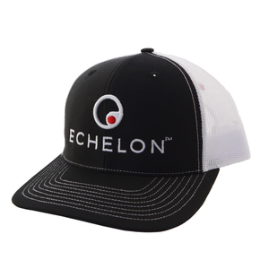 Echelon Hat - Trucker