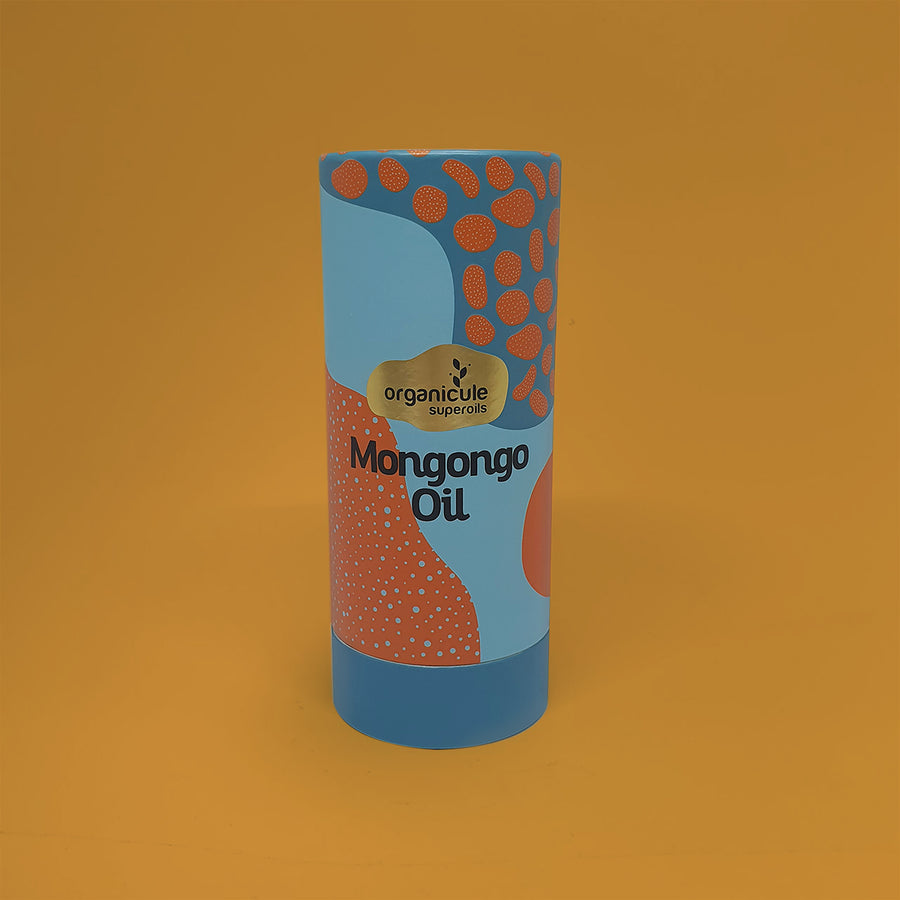 MONGONGO OIL 30ML