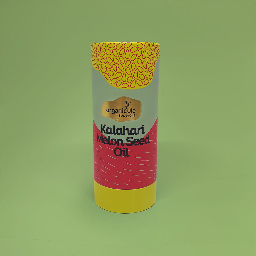 KALAHARI MELON SEED OIL 30ML