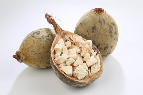 How to Use Baobab Oil for Perfect Skin & Hair
