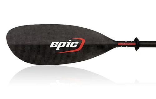 Epic Active Tour Paddles