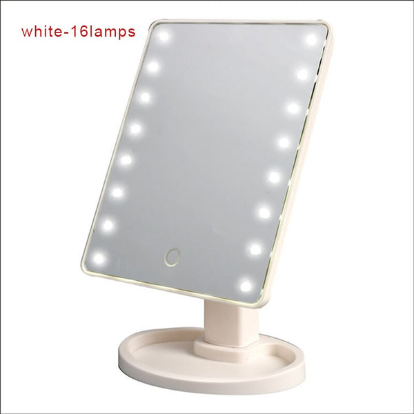 white-16lamps