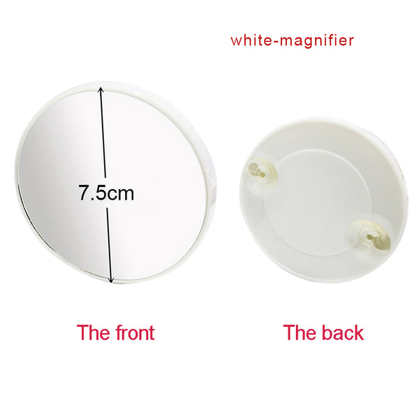 white-1magnifier