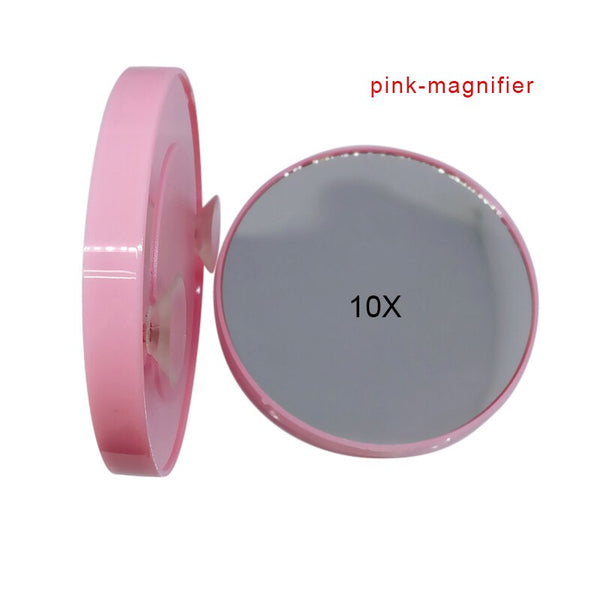 pink-1magnifier