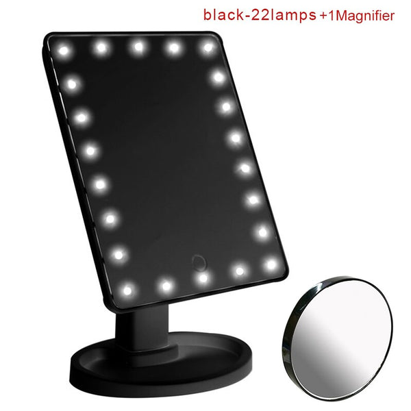 black-22lamps-1magni