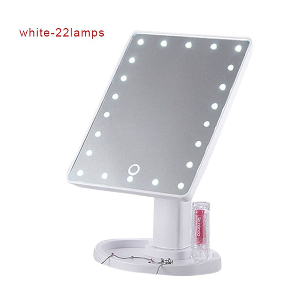 white-22lamps