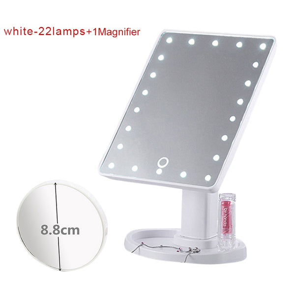 white-22lamps-1magni