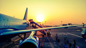 Airlines and Travel Agents Marketing in Singapore - Digital Marketing Singapore