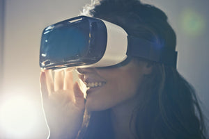 Virtual Reality Marketing in Singapore - Digital Marketing Singapore
