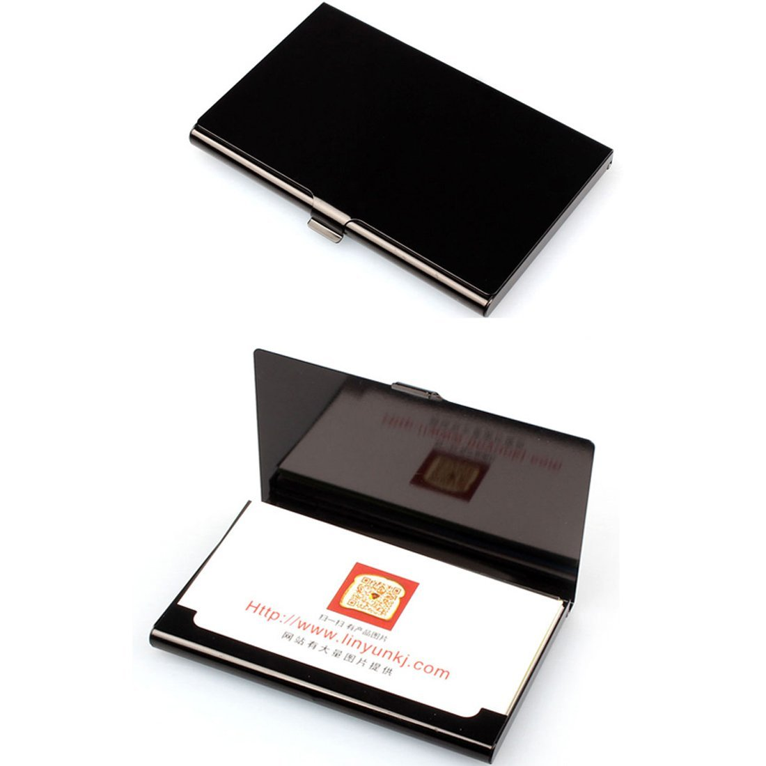 Business Card Wallet | Digital Marketing Singapore - Digital Marketing Singapore