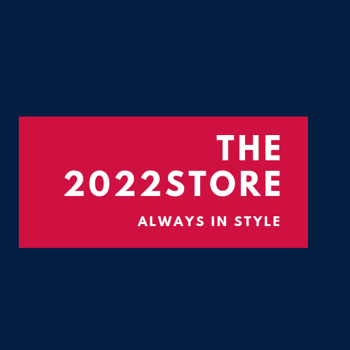 The2022Store