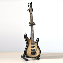 Load image into Gallery viewer, Nita Strauss - Mini Guitar