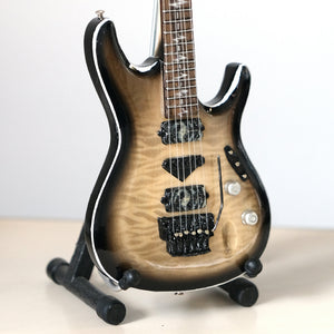 Nita Strauss - Mini Guitar
