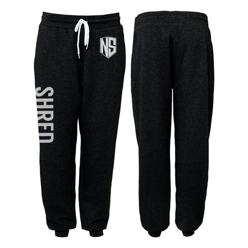 Nita Strauss x Body Shred Sweatpants
