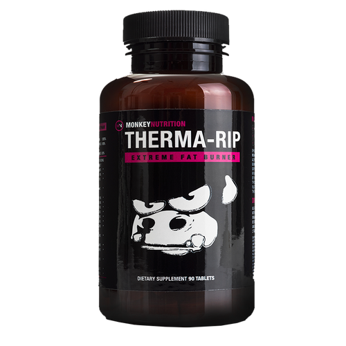 Therma-Rip - Extreme Thermogenic